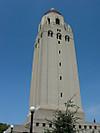 Stanfordx2