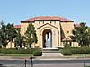 Stanfordx3