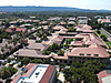 Stanfordx4