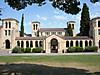 Stanfordx6